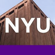 NYU Barbara Goldsmith Preservation and Conservation Department