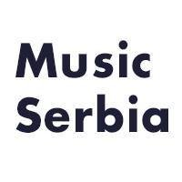Music Serbia