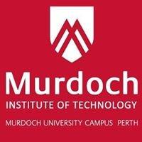 Murdoch Institute of Technology - Perth - Australia