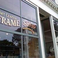 Art-Center Frame-Shop