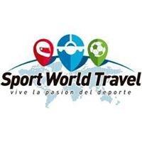 Agencia de viajes Sport World Travel