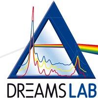 DreamsLab