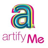Artify Me Limited.