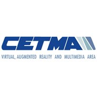 CETMA - Virtual, Augmented Reality and Multimedia Area