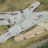 Skatepark de Draguignan