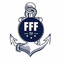 FFF Shirazi Tel Aviv