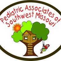 Pediatric Associates of Southwest Missouri