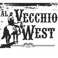 Braceria Al Vecchio West