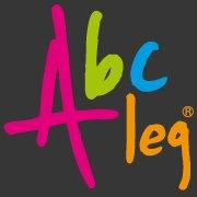 Abcleg - Leg og læring i ét