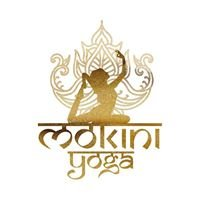 Mokini yoga center