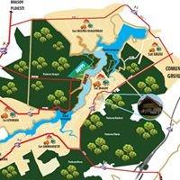 Snagov C: Natura - Patrimoniu - ZS Fundatia