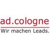 adcologne GmbH