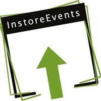 Instore Events
