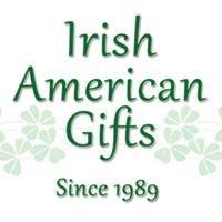 Irish American Gifts