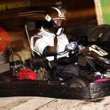 Fun Center Kart World Limmen