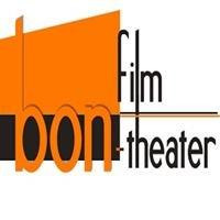 BON-theater