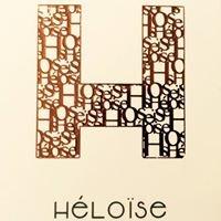 Boutique Héloïse
