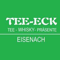 TEE-ECK