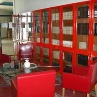 Narodna biblioteka Srebrenica