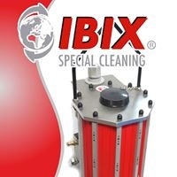 Ibix Special Cleaning
