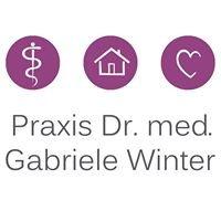 Praxis Dr. Gabriele Winter