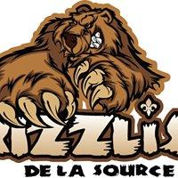 École La Source