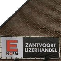 IJzerhandel Zantvoort BV