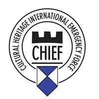 CHIEF Cultural Heritage International Emergency Force