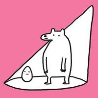 Egg & Bear Comedy Productions