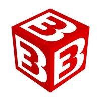 Agentur3B GmbH