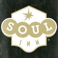 Soul Inn