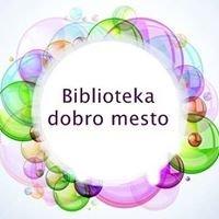 Narodna biblioteka ''Dr Đorđe Natošević'' Inđija