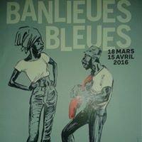 Dynamo de Banlieues Bleues