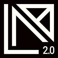 LAB2.0 - Architettura, Arte e Design