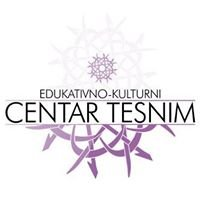 Edukativno-kulturni centar Tesnim