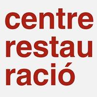Centre de Restauració de Béns Mobles de Catalunya CRBMC