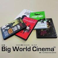 Big World Cinema