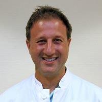 Plastische und Ästhetische Chirurgie- Dr. K. Schuhmann