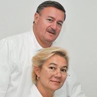 Praxis Dr. Hedrich