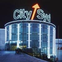 City Syd