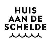 Huis aan de Schelde
