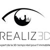MyCloud3D SAS