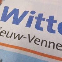 Witte Weekblad Nieuw-Vennep