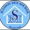 Maison des Sourds de Montréal