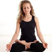 Anita Yoga Berlin