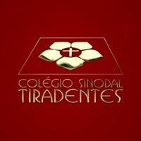 Colégio Sinodal Tiradentes