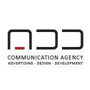 ADD Communication Agency