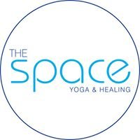 The Space Yoga Studio