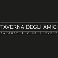 Taverna Degli Amici