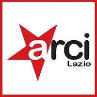 Arci Lazio